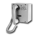 GAI-TRONICS Industrial in-outdoor intercom