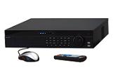 HD  Digital video recorder